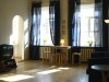 Location appartement-5, rue Kazanskaya